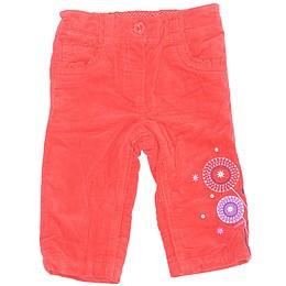 Pantaloni căptușit pentru copii - John Lewis