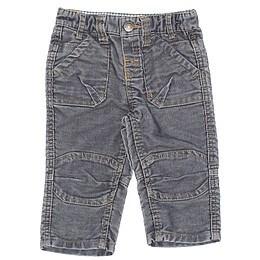 Pantaloni catifea pentru copii - John Lewis