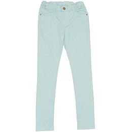 Pantaloni Skinny pentru copii - Hema