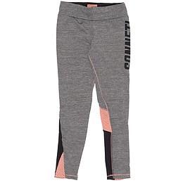 Pantaloni stretch pentru copii - Sonneti