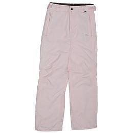 Pantaloni ski pentru copii - No Fear