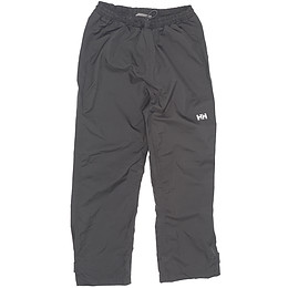 Pantaloni sport pentru copii - Helly Hansen
