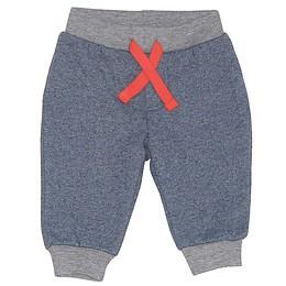 Pantaloni trening copii - Early Days