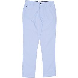 Pantaloni Costum - Debenhams