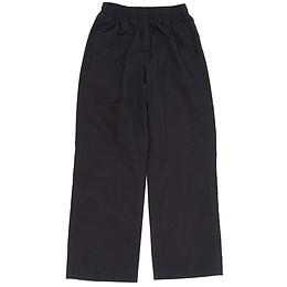 Pantaloni sport pentru copii - Hummel