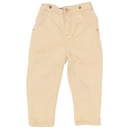 Pantaloni - Nutmeg