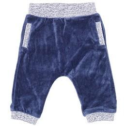 Pantaloni trening copii - Name It