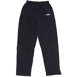 Pantaloni sport pentru copii - Umbro