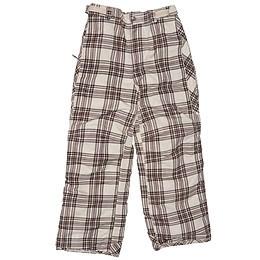 Pantaloni ski pentru copii - Cherokee