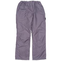 Pantaloni căptușit pentru copii - Crane