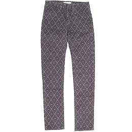 Pantaloni slim pentru copii - Alive