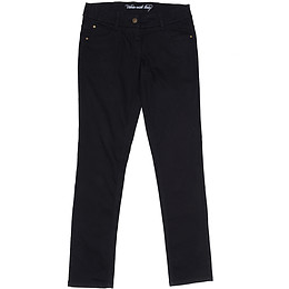 Pantaloni copii - Jbc