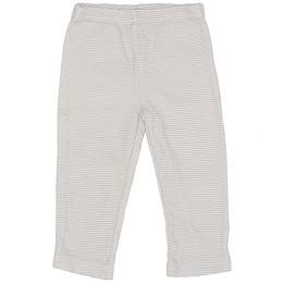 Pantaloni copii - Carter's