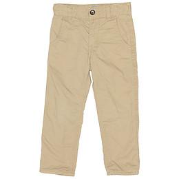 Pantaloni căptușit pentru copii - GAP