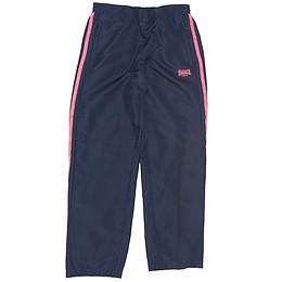 Pantaloni căptușit pentru copii - Lonsdale