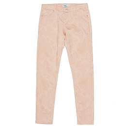 Pantaloni Skinny pentru copii - Mayoral