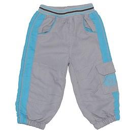 Pantaloni sport pentru copii - Early Days