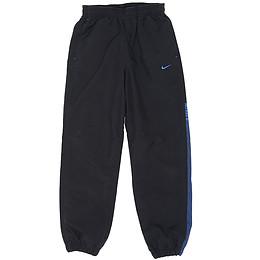 Pantaloni trening copii - Nike