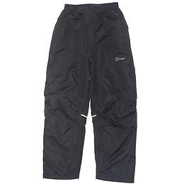 Pantaloni căptușit pentru copii - H higear