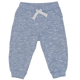 Pantaloni trening copii - F&F
