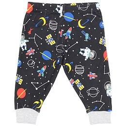 Pantaloni pijama copii - C&A