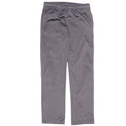 Pantaloni trening copii - Crane