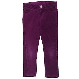 Pantaloni catifea pentru copii - Dopodopo