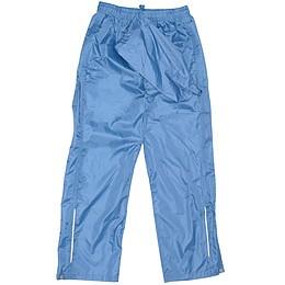 Pantaloni - Crivit