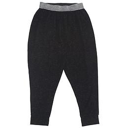 Pantaloni cu cădere ușoară - George