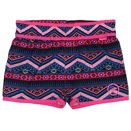 Pantaloni scurți copii - Hot Tuna
