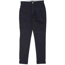 Pantaloni Skinny pentru copii - Next