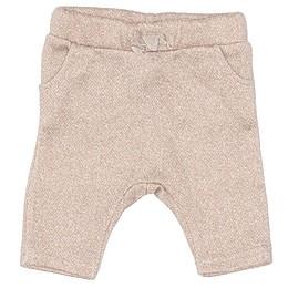 Pantaloni - Topolino