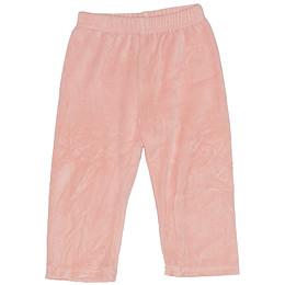 Pantaloni copii - Lupilu