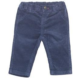 Pantaloni catifea pentru copii - C&A