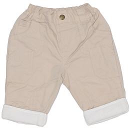 Pantaloni căptușit pentru copii - Mamas&Papas
