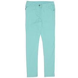 Pantaloni slim pentru copii - Pepperts