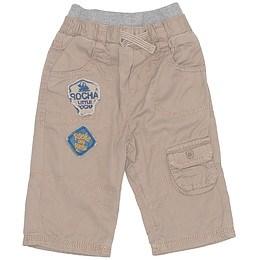 Pantaloni căptușit pentru copii - Debenhams