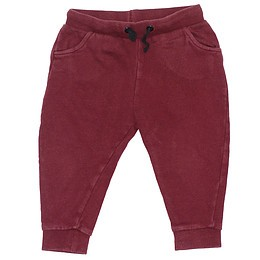 Pantaloni trening copii - River Island