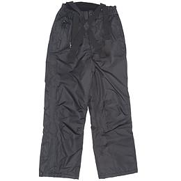 Pantaloni ski pentru copii - Alive