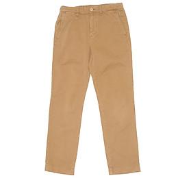 Pantaloni slim pentru copii - Alte marci