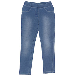 Pantaloni stretch pentru copii - Lupilu
