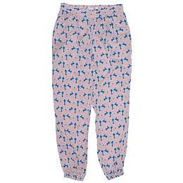 Pantaloni cu cădere ușoară - Marks&Spencer