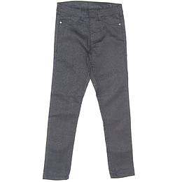 Pantaloni Skinny pentru copii - Alte marci