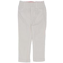 Pantaloni catifea pentru copii - Young Dimension - YD