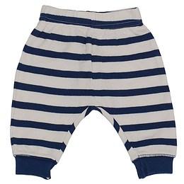 Pantaloni pentru copii - Lady Bird