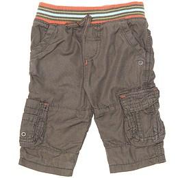 Pantaloni căptușit pentru copii - Marks&Spencer