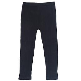 Pantaloni stretch pentru copii - Girl2Girl