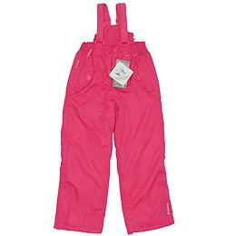 Pantaloni ski pentru copii - Mountain Warehouse