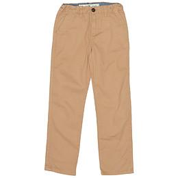 Pantaloni slim pentru copii - Denim Co