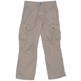 Pantaloni - Quechua